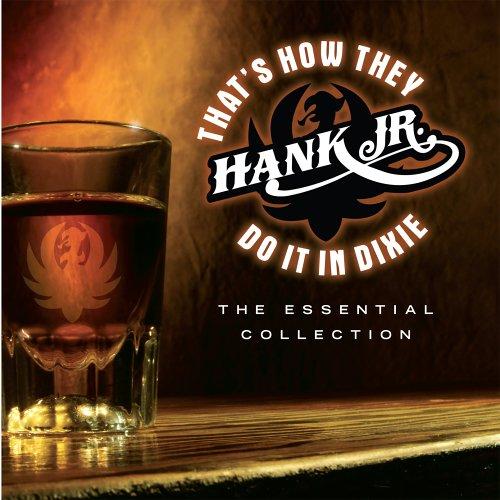 Hank Williams Jr Lyrics  LyricsPond