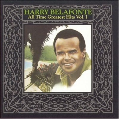 Harry Belafonte Lyrics - LyricsPond