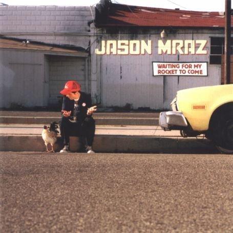 https://i0.wp.com/image.lyricspond.com/image/j/artist-jason-mraz/album-waiting-for-my-rocket-to-come/cd-cover.jpg
