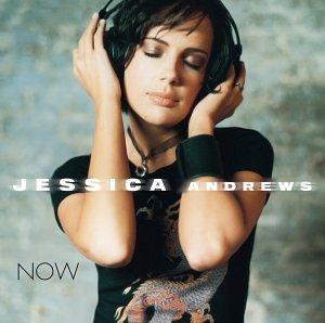 Jessica Andrews Lyrics  LyricsPond