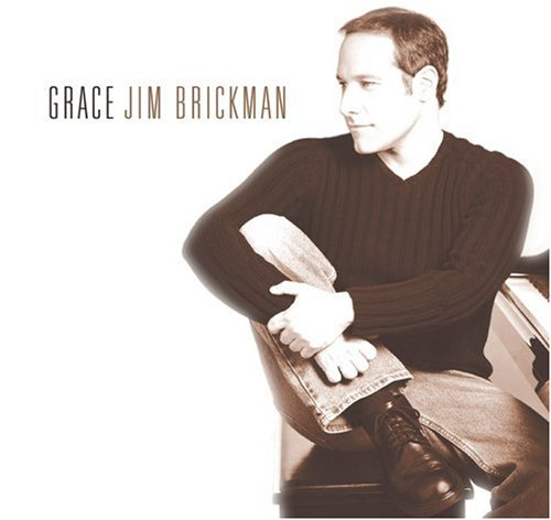 You Are Love My Life Jim Brickman
