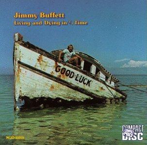 New China Girl Wallpaper Jimmy Buffett Lyrics Lyricspond