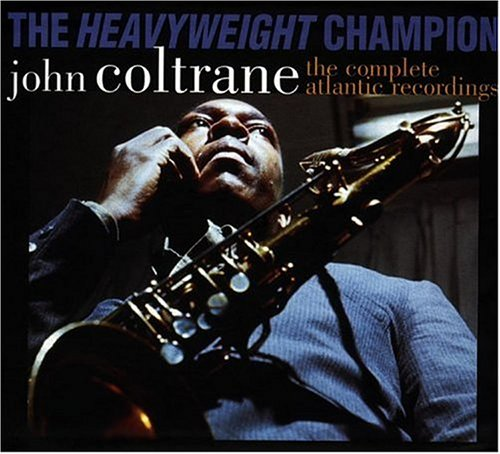 John Coltrane Lyrics  LyricsPond