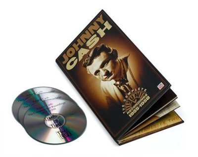 Johnny Cash Lyrics - LyricsPond