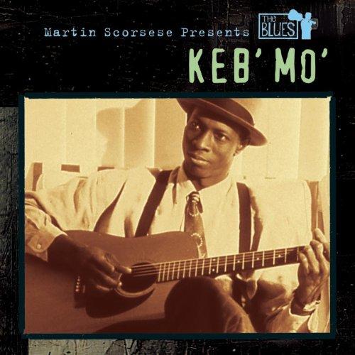 Keb Mo Lyrics  LyricsPond