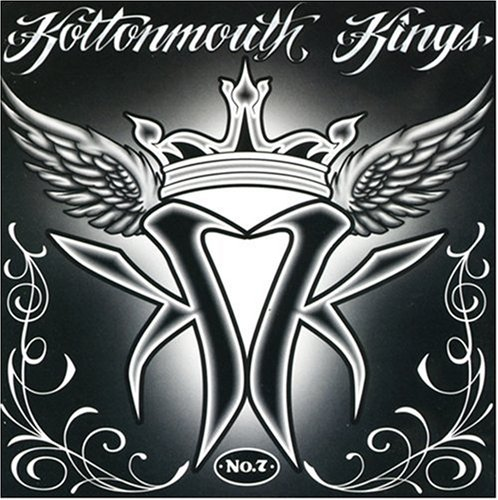 Kottonmouth Kings Lyrics  LyricsPond