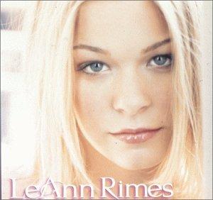 LeAnn Rimes Lyrics - LyricsPond