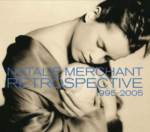 Natalie Merchant Lyrics  LyricsPond