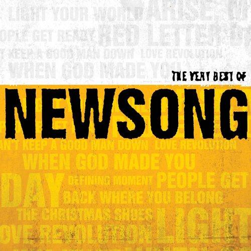 NewSong Lyrics  LyricsPond