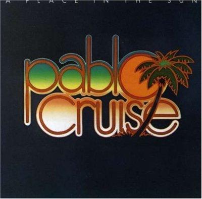 Pablo Cruise Lyrics - LyricsPond