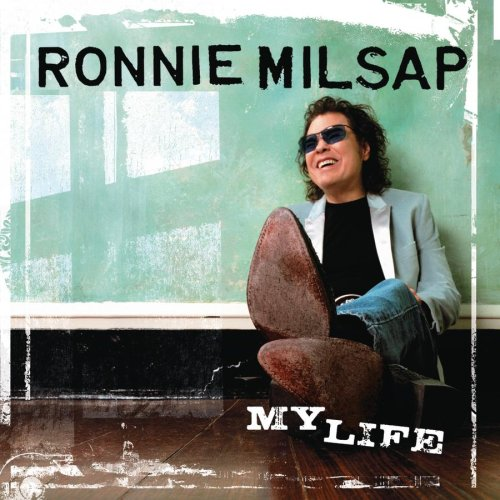 Ronnie Milsap Lyrics LyricsPond