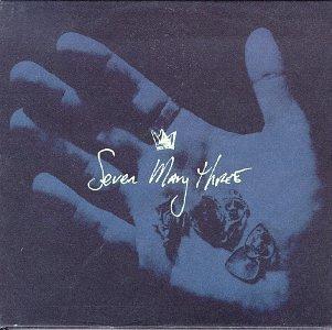 Seven Mary Three Lyrics  LyricsPond