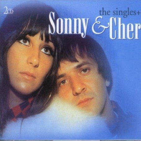 Sonny  Cher Lyrics  LyricsPond