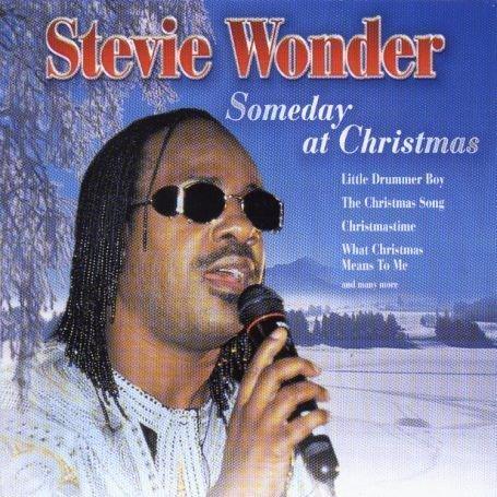 Stevie Wonder Lyrics LyricsPond