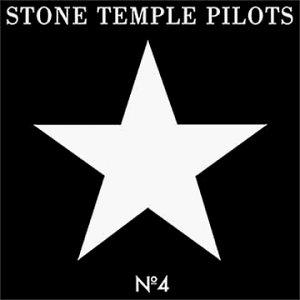 Stone Temple Pilots Lyrics  LyricsPond