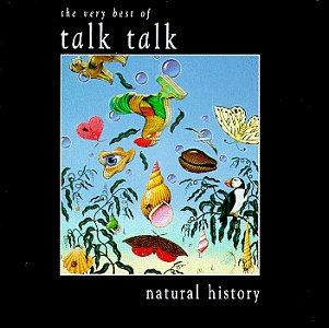 Talk Talk Lyrics  LyricsPond