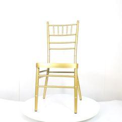 Chiavari Chairs China Ergonomic Office Chair Reviews 2018 Aluminum Banquet Wedding Dining Hall