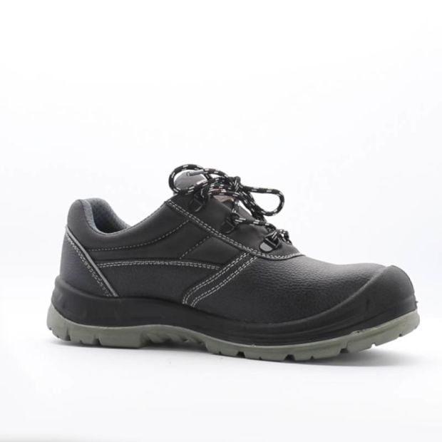 Best Place To Buy Non Slip Work Shoes