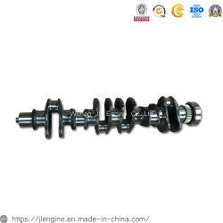 China Crankshaft, Crankshaft Manufacturers, Suppliers