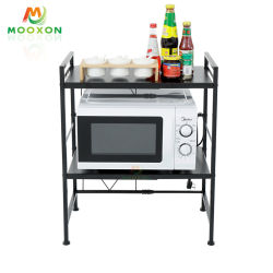 microwave oven stand wholesale