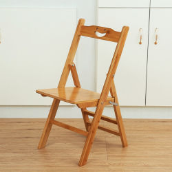 bamboo folding chair carlyle side end table china manufacturers portable small