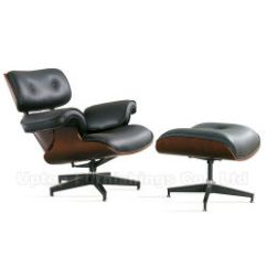 Eames Chair Herman Miller Best Posture Support China Lounge Sp Bc469 Charles With Ottoman Replica