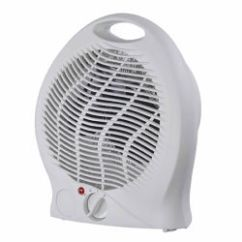 Electric Fan Heaters Sony Drive 5 Car Stereo Wiring Diagram China Heater Manufacturers Suppliers Made In 2000w Hot Sale