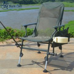 Fishing Chair Legs Small Corner Accent China Carp Manufacturers Camo Color Foldable Outdoor