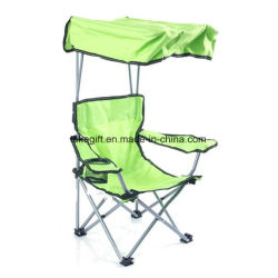 kids chair with canopy that opens into a bed china beach manufacturers suppliers hot selling new lightweight cheap outdoor portable folding