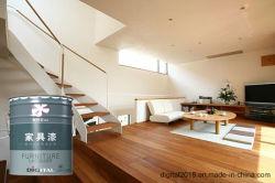 White Wood Paint Price, China White Wood Paint Price