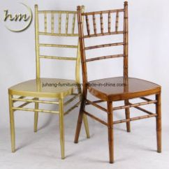 Chiavari Chairs China Chair With Cooler Built In Manufacturers Suppliers Made Factory Sale Popular Stacking Events Metal Hm W2