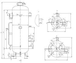 China Intercooler, Intercooler Manufacturers, Suppliers