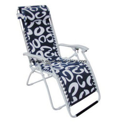 cheap beach chairs standeasy chair lift china backpack manufacturers lightweight outdoor portable folding