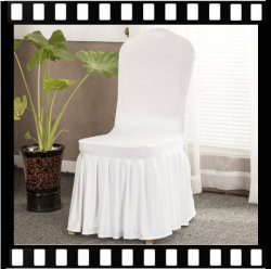 folding chair covers spandex used high chairs for babies china cover attractive multicolor restaurant event wedding banquet