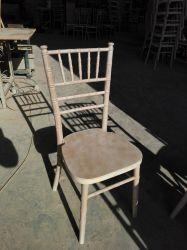 limewash chiavari chairs wedding gaming chair staples china low price uk tiffany for