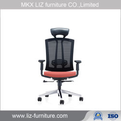 co design office chairs walker roller chair china mesh manufacturers suppliers modern furniture fabric high back executive manager 163a