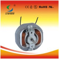 China Ceiling Fan Motors, Ceiling Fan Motors Manufacturers ...