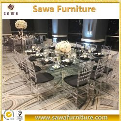 chiavari chairs china comfortable executive chair manufacturers suppliers made popular wedding furniture clear transparent