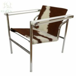 Le Corbusier Sofa Replica Good Sets In Pune China Chair Manufacturers Lc1 Lounge
