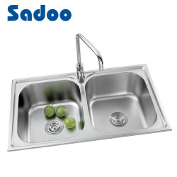 used kitchen sinks for sale knives china manufacturers stainless steel sd 8007