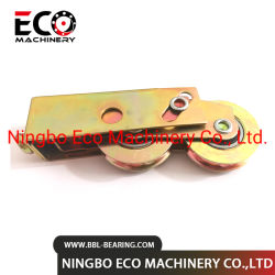 https www made in china com products search hot china products patio door roller html