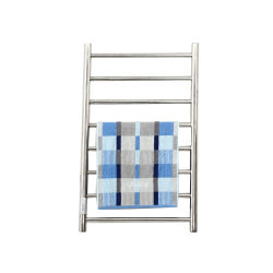 china towel rack towel rack