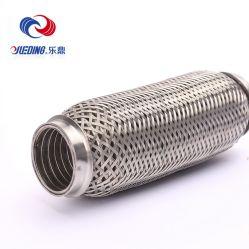 flexible exhaust pipe for generator