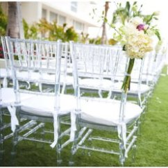 Tiffany Wedding Chairs Patio Sling Chair Replacement Fabric China Wood Manufacturers Wholesale Resin And Wooden Chiavari