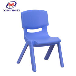 plastic kid chairs 2 x 4 chair price china manufacturers suppliers factory directly excellent quality fancy cheap with good prices