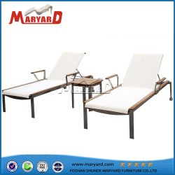 white plastic lounge chairs best bean bag chair for gaming china beach sun