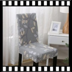 Custom Banquet Chair Covers Sashes For Wedding Price China Design Polyester Spandex Stretch Cover Party