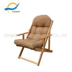 Reclining Beach Chairs Revolving Chair Quotation China Manufacturers Outsunny For Relaxing Yourself