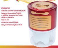 China Household Air Freshener, Household Air Freshener ...
