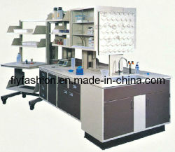 revolving chair bd price cheap comfy chairs china all kinds of school desk and manufacturer, library furniture, dormitory furniture ...